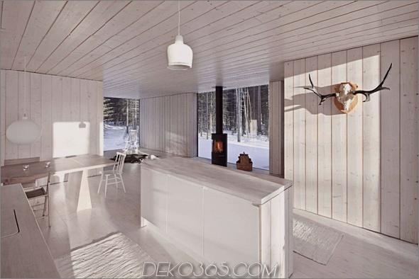eco-chic-home-design-cool-finnland-cabin-3.jpg