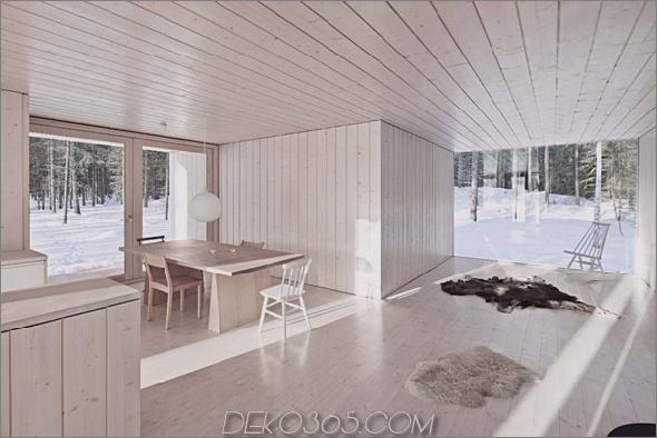 eco-chic-home-design-cool-finnland-cabin-5.jpg