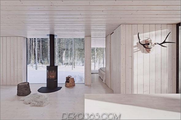 eco-chic-home-design-cool-finnland-cabin-6.jpg