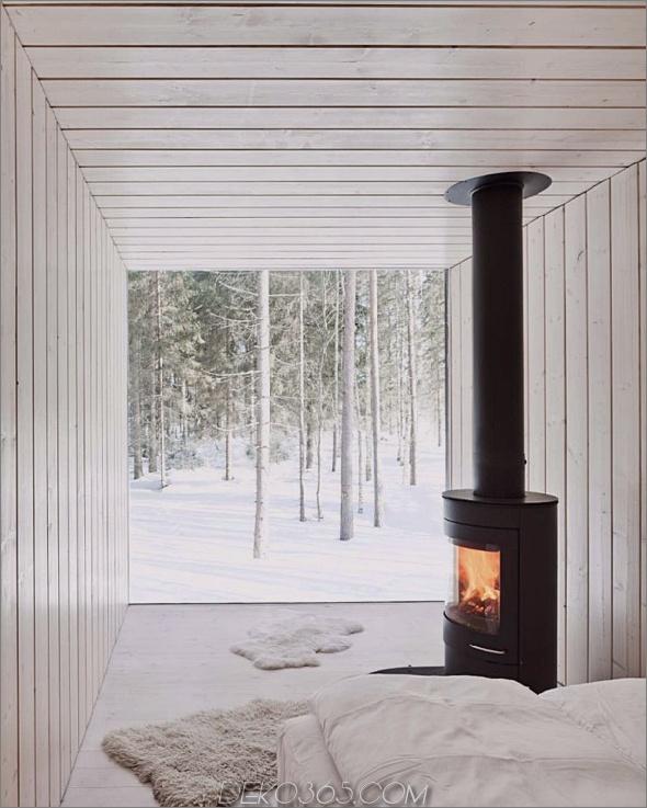 eco-chic-home-design-cool-finnland-cabin-7.jpg
