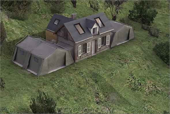 Schutzhaus-16b.jpg