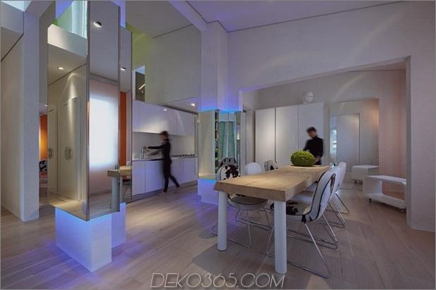 past-meets-future-kitchen.jpg