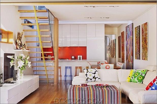 Heritage-home-is-erfindet-mit-eine-zeitgemäße Renovierung-3-to-kitchen.jpg