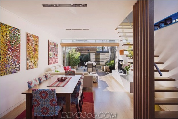 Heritage-home-is-refined-with-a-modern-renovation-5-dining-view.jpg
