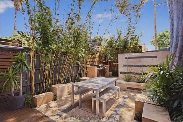 Heritage-home-is-erfinder-with-a-modern-renovation-6-backyard.jpg