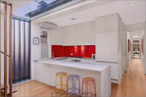 Heritage-home-is-erfindet-mit-a-modern-Renovierung-7-bar-Hocker. Jpg