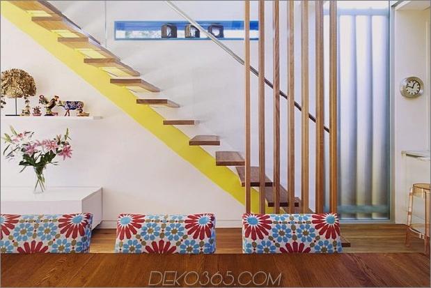 Heritage-home-is-erfindet-mit-eine-zeitgenössische-Renovierung-8-Treppenhaus.jpg