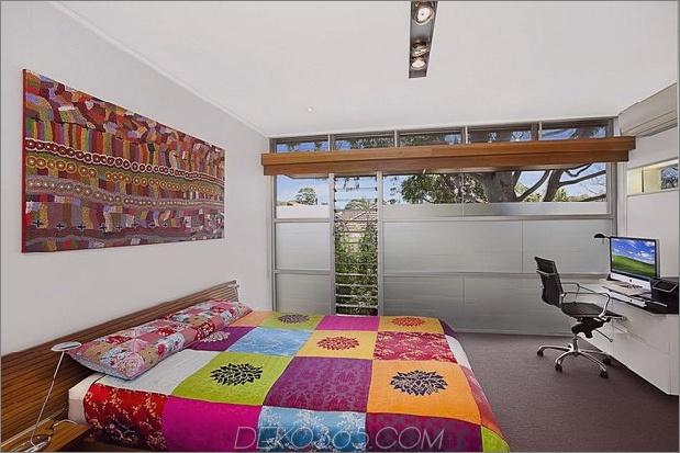 Heritage-home-is-erfindet-mit-a-modern-Renovierung-10-bedroom.jpg