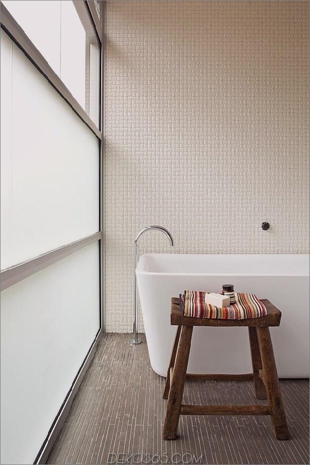 Heritage-home-is-erfunden-mit-eine-zeitgenössische-Renovierung-11-bathroom.jpg