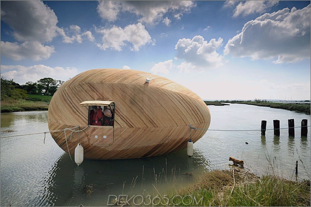 mobile-aquatic-home-minimal-living-gebunden.jpg