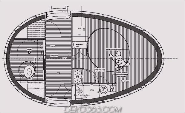 mobile-aquatic-home-minimal-living-drawing-above.jpg