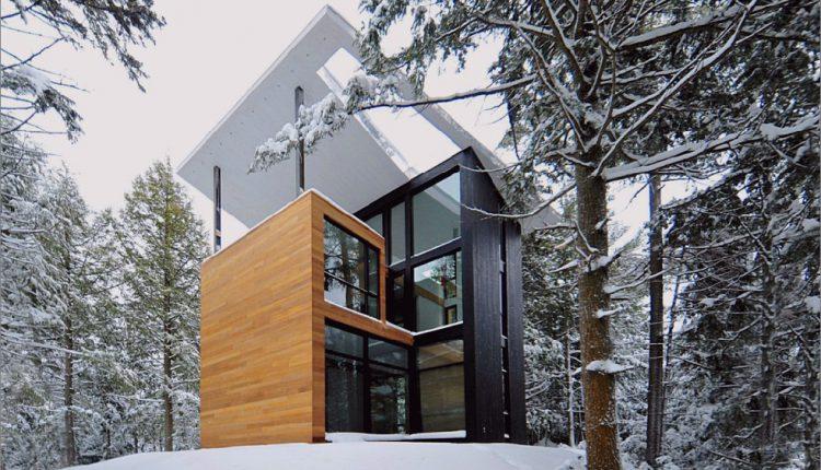 Ein modernistisches Haus in Quebec sieht aus wie ein Turm_5c58dcb69e026.jpg