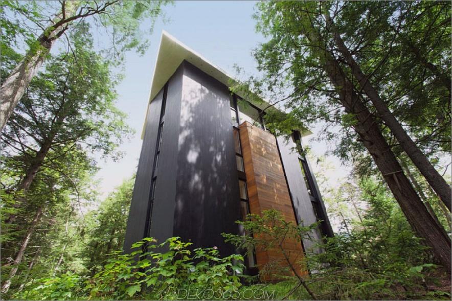 Ein modernistisches Haus in Quebec sieht aus wie ein Turm_5c58dcbc35daa.jpg