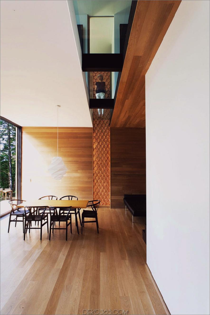 Ein modernistisches Haus in Quebec sieht aus wie ein Turm_5c58dcc40d851.jpg