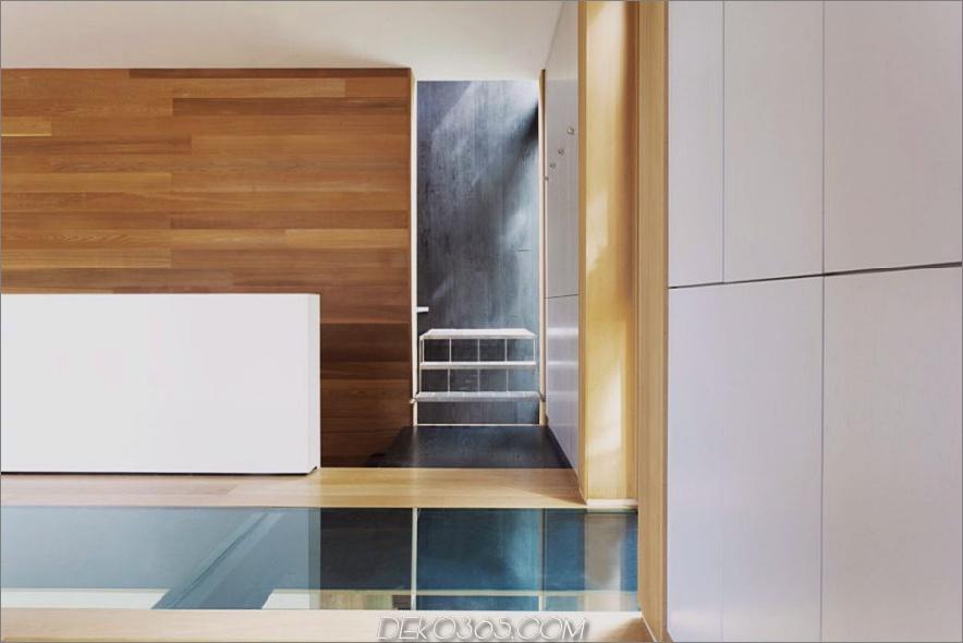 Ein modernistisches Haus in Quebec sieht aus wie ein Turm_5c58dcc55ef98.jpg
