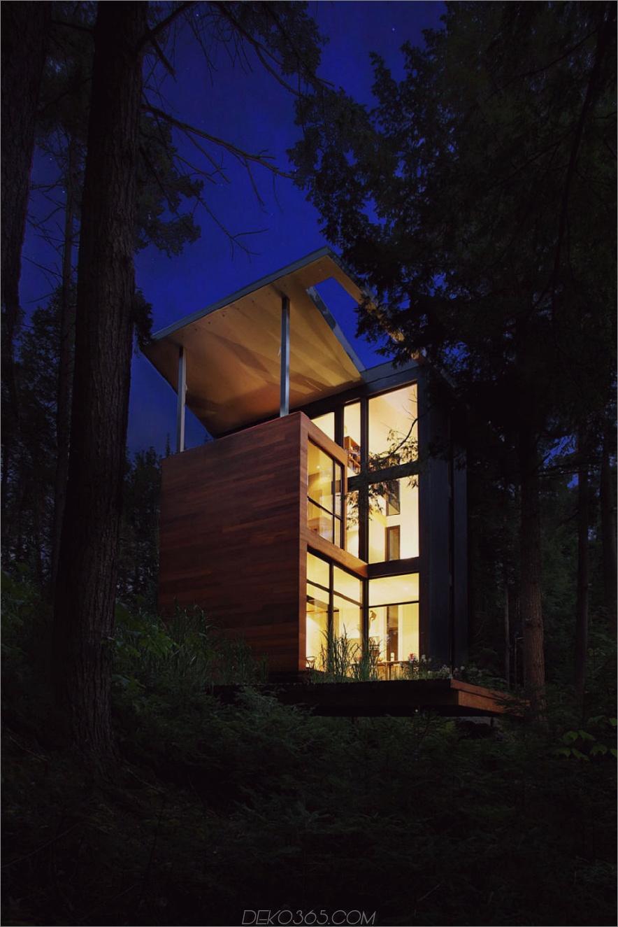 Ein modernistisches Haus in Quebec sieht aus wie ein Turm_5c58dcc7e07d5.jpg