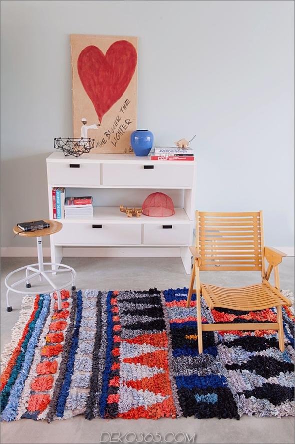 wow ein Teppich aus Teilen deines Lebens deine Erinnerungen und alte Kleidung 1 thumb 630x947 50669 Ein Teppich aus Teilen deines Lebens, deinen Erinnerungen und einigen alten Kleidern