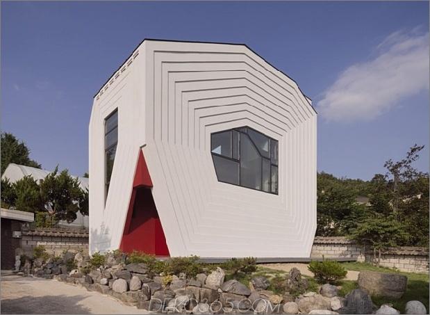 modern-geometrisch-haus-mit-überraschend-spiral-treppen-innenräume-3.jpg