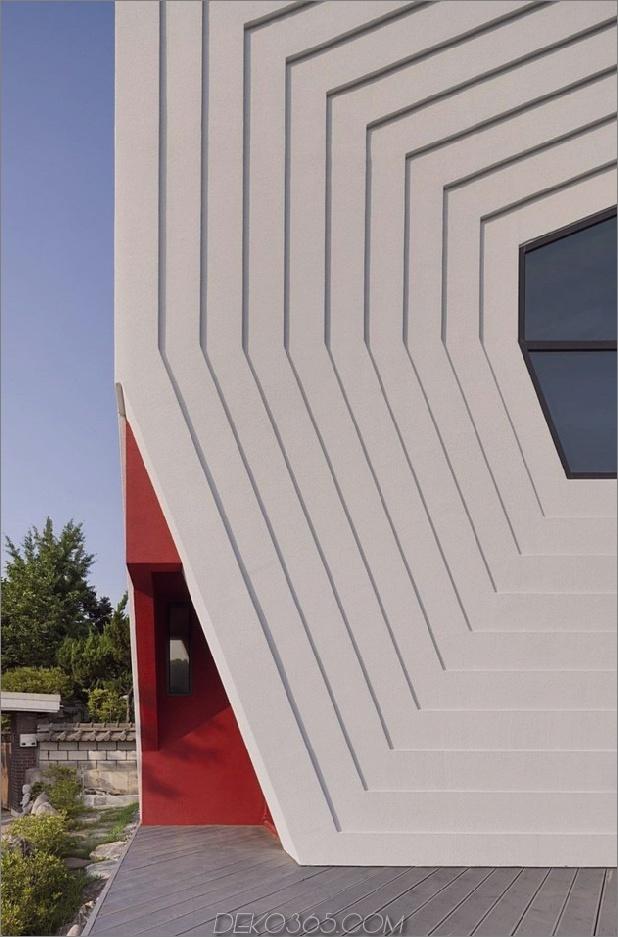 modern-geometrisch-haus-mit-überraschend-spiral-treppen-innenräume-4.jpg