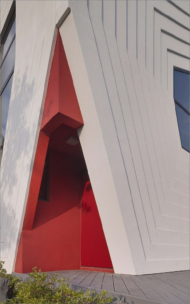 modern-geometrisch-haus-mit-überraschend-spiral-treppen-innenräume-5.jpg