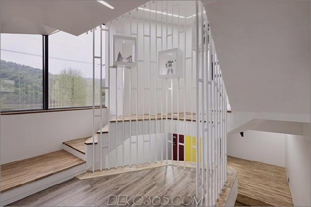 modern-geometrisch-haus-mit-überraschend-spiral-treppen-innenräume-9.jpg