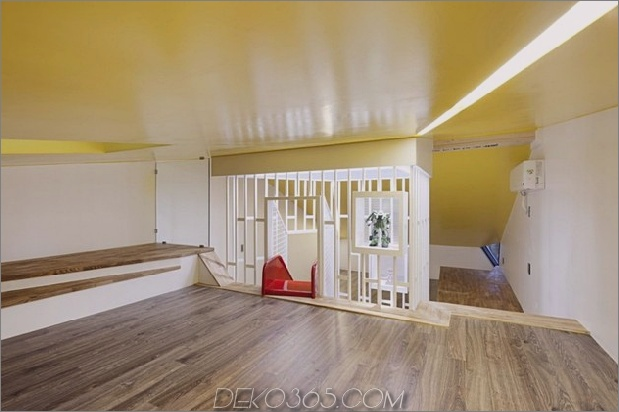 modern-geometrisch-Haus-mit-überraschend-Wendeltreppe-Interieurs-11.jpg