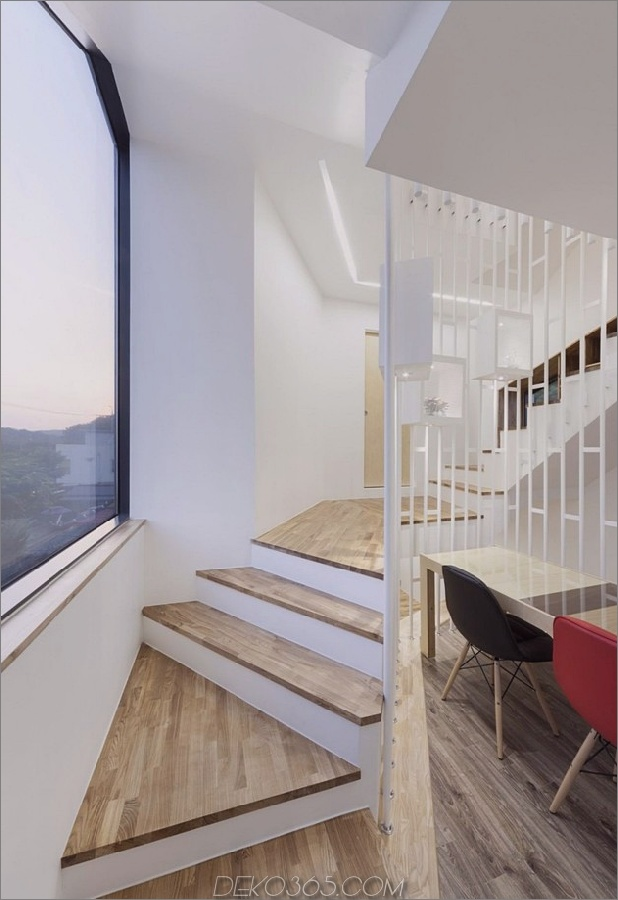 modern-geometrisch-haus-mit-überraschend-spiral-treppen-innenräume-12.jpg