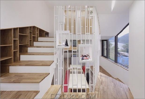 modern-geometrisch-haus-mit-überraschend-spiral-treppen-innenräume-13.jpg