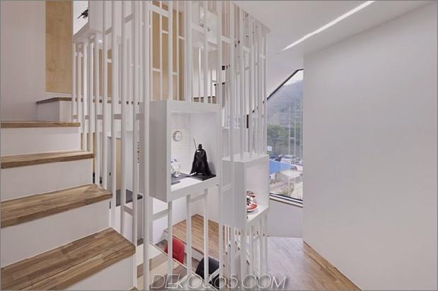 modern-geometrisch-Haus-mit-überraschend-Wendeltreppe-Interieurs-14.jpg