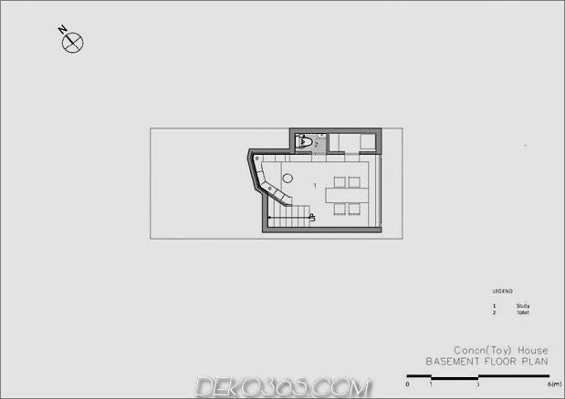 modern-geometrisch-Haus-mit-überraschend-Wendeltreppe-Interieurs-17.jpg