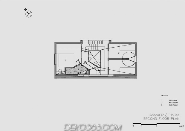 modern-geometrisch-haus-mit-überraschend-spiral-treppen-interieurs-19.jpg