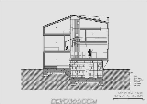modern-geometrisch-haus-mit-überraschend-spiral-treppen-innenräume-21.jpg