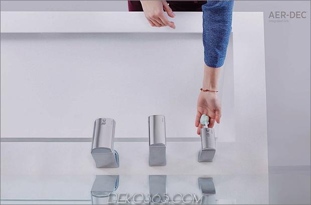3-Seife-Spül-Trocken-Luft-Dec-No-Touch-Integrated-sink.jpg