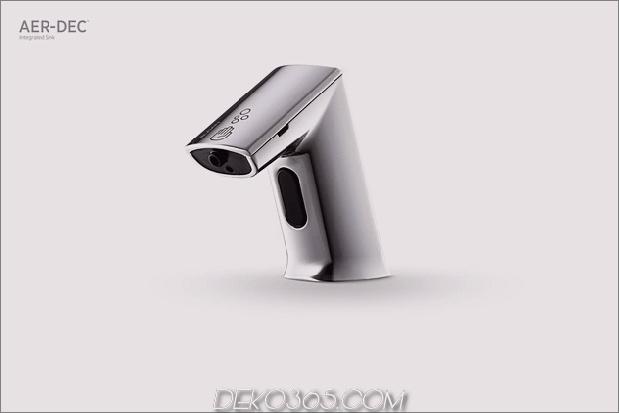 4-Seife-Spül-Trocken-Luft-Dec-No-Touch-Integrated-sink.jpg