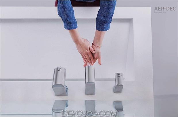 5-Seifen-Spül-Trocken-Luft-Dec-No-Touch-Integrated-sink.jpg