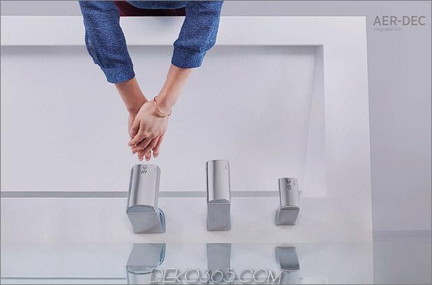 7-Seife-Spülen-Trocken-Luft-Dec-No-Touch-Integrated-sink.jpg