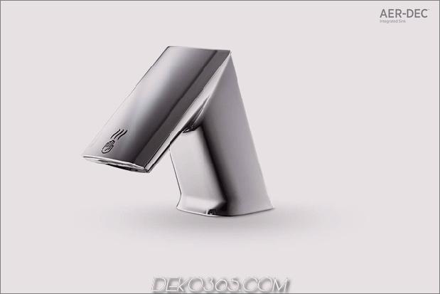 8-Seife-Spül-Trocken-Luft-Dec-No-Touch-Integrated-sink.jpg