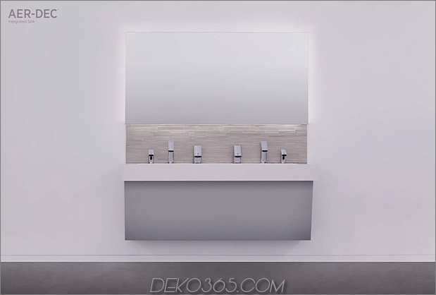 11-seife-spül-trocken-luft-dec-no-touch-integrated-sink.jpg