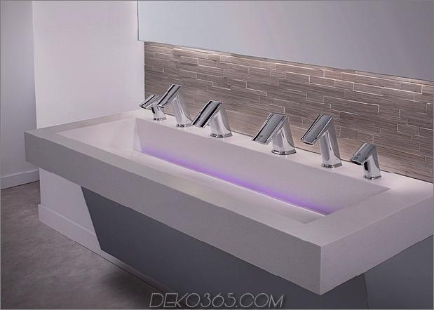 12-seife-spül-trocken-luft-dec-no-touch-integrated-sink.jpg