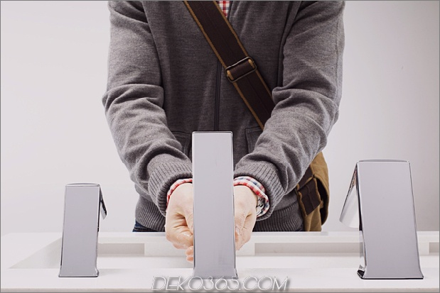 13-Seife-Spülen-Trocken-Luft-Dec-No-Touch-Integrated-sink.jpg
