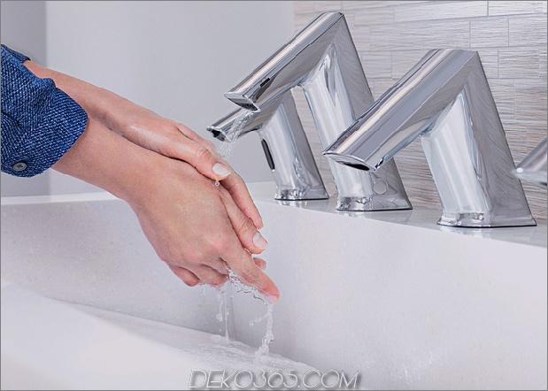 14-seife-spülen-trocken-luft-dec-no-touch-integrated-sink.jpg