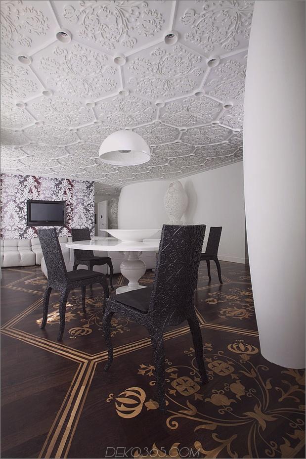 home textures pattern viszerale erfahrung 2 essen thumb autox945 39630 Ein Zuhause voller Texturen und Muster schafft eine viszerale Erfahrung