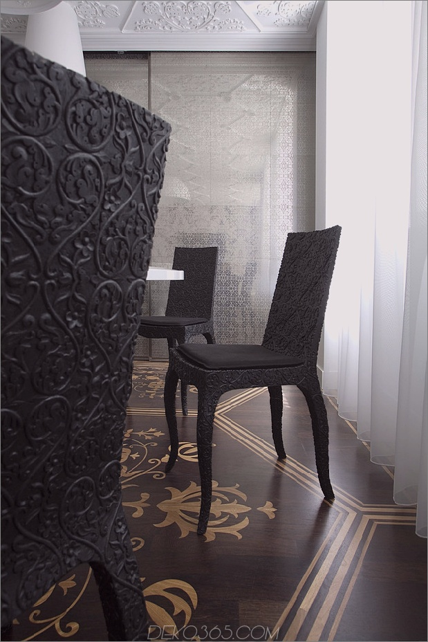 home-textures-pattern-visceral-experience-5-chairs.jpg