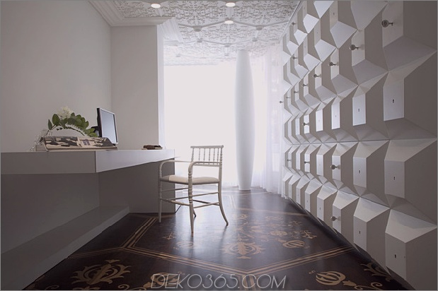 home-textures-pattern-visceral-experience-8-office.jpg