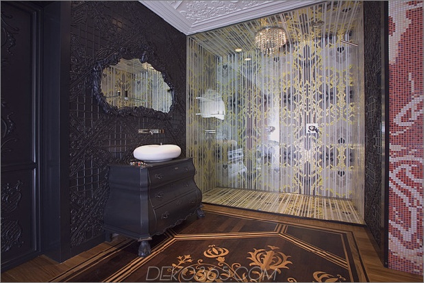 home-textures-pattern-visceral-experience-13-ensuite.jpg