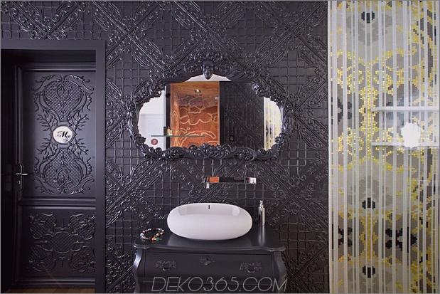 home-textures-pattern-visceral-experience-15-vanity.jpg
