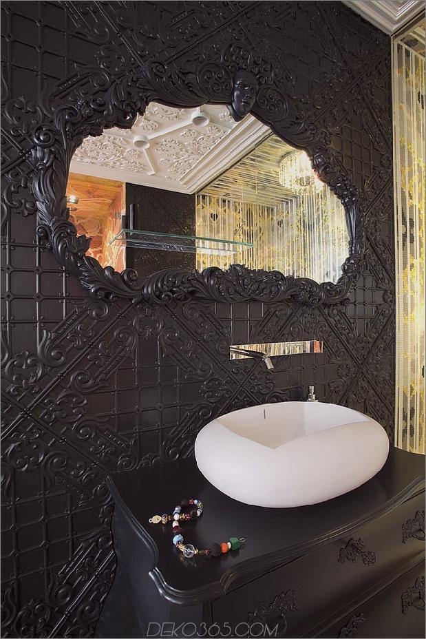 home-textures-pattern-visceral-experience-16-vanity.jpg
