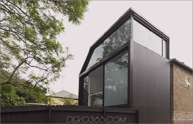 cool-glass-extension gibt traditionelles-home-a-modern-edge-4.jpg