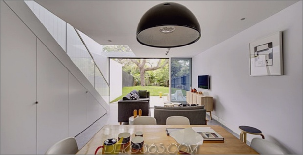 cool-glass-extension gibt traditionelles-home-a-modern-edge-6.jpg