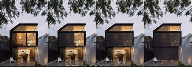 cool-glass-extension gibt traditionelles-home-a-modern-edge-11.jpg